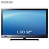 Sony Televisor led 32'' hd Bravia