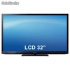 Sony Televisor led 3d 32'' Full hd Bravia