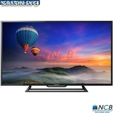 "Sony Tv 32""Hd/Hdmix2/Usbx1/Usb Play/Mhl/Motionflow Xr"