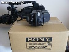 Sony xdcam pdw-700,Canon XF305 Professional,Canon eos C300 pl 9.84 mp Camcorder