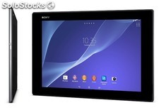 Sony Xperia Z2 Tablet 16GB 3GB WiFi Negro