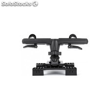 Soporte coche tablet 7 a 10 ngs crane tower