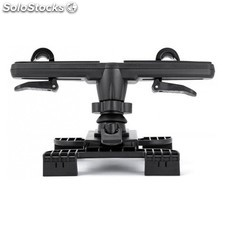 Soporte coche tablet 7 a 10 ngs crane tower PGK02-A0013985