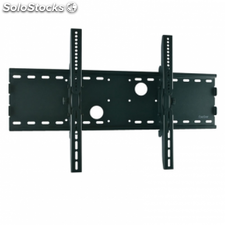 "Soporte de pared fonestar para tv 37-70""/94-178cm - 15º vertical -"
