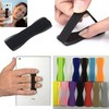 Soporte Grip your phone (10 uds.)