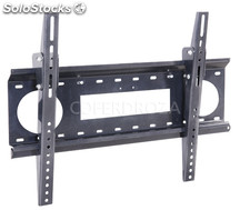 Soporte lcd inclinable negro profer home 21-32''