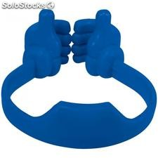 "Soporte multimedia ""Thumbs Up"""