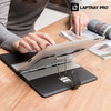 Soporte para Tablet con Funda Laptray Stand - Foto 5