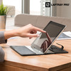 Soporte para Tablet con Funda Laptray Stand - Foto 1