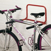 Soporte Pared 2 Bicis Plegable Mot