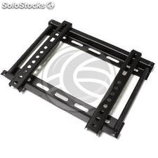 "Soporte TV de pared fijo para pantalla de 17""-32\"" modelo MF3201 (OR61-0002)"