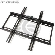 "Soporte TV de pared fijo para pantalla de 26""-55\"" modelo MF4020 (OR62-0002)"