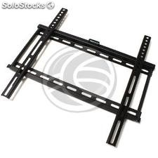 "Soporte TV de pared fijo para pantalla de 37""-65\"" modelo MF5070 (OR63-0002)"