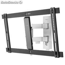 Soporte tv One For All SV6650 70""