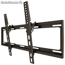 "Soporte tv One For All WM2421 32""-55"" 35 kg Negro"