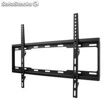 "Soporte tv One For All WM2611 40""-84"" 40 kg Negro"