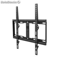 "Soporte tv One For All WM4411 32""-60"" 40 kg Negro"