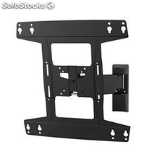 "Soporte tv One For All WM4440 32""-60"" 35 kg Negro"