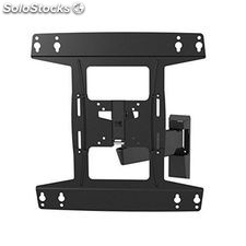 "Soporte tv One For All WM4450 32""-60"" 25 kg Negro"