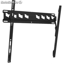"Soporte TV pared fijo VOGELS MA3010 32""-55"" 40kg abatible 10º negro"