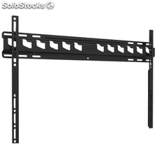 "Soporte tv pared fijo vogels MA4000 40""-80"" 80kg negro"