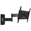 "Soporte TV pared orientable VOGELS MA2040 2 brazos 19""-40"" 15kg giro 180º"
