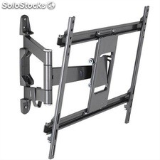 Soporte tv pared vivanco 35557 40-85·