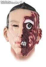 Sores latex mask