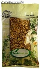 Soria Natural Orange Blossom Bag 40g