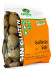 Soria Natural Soy Eco Biscuits 200g Celisor