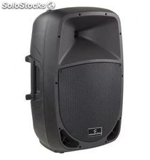 Soundsation GO-sound 15A
