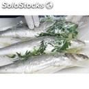Sous-vide cooking pouches µm 85/90 - for chamber vacuum packing machines