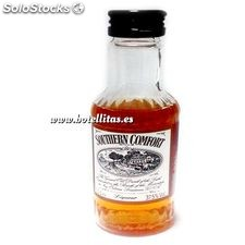 Southern Comfort 5 cl
