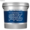 Soy Pro - 6500g - Scitec nutrition