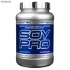 Soy Pro - 910g - Scitec nutrition