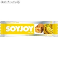 Soyjoy Soja & Fruit Bar 1 barrita x 30 gr