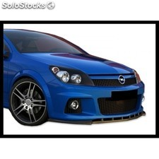 Sp. Frontal . Opel astra h opc abs