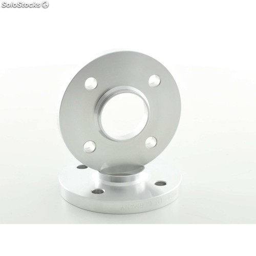 Spacers system a 30 mm opel adam (s-d)