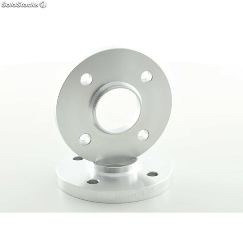Spacers system a 30 mm opel manta b