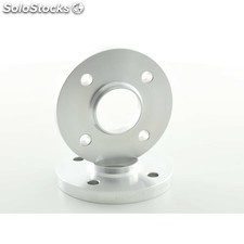 Spacers system a 30 mm seat mii (aa)