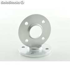 Spacers system a 30 mm volvo 460