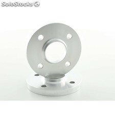 Spacers system a 30 mm vw caddy (9u/9kv)