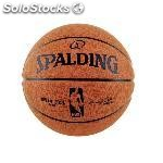 Spalding nba gameball replica