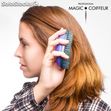Spazzola Magic Coiffeur