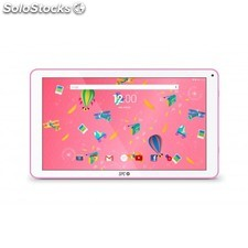 Spc - blink 10.1 8GB Rosa tablet