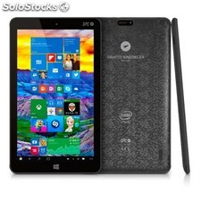 Spc smartee windows tablet 8.9 9757132n