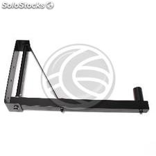 Speaker Stand 54mm 38mm wall (XH74)