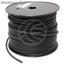 Speaker voice coil wire 14GA 2x2.0mm 100m (XP62)