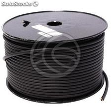 Speaker voice coil wire 15GA 2x1.5mm 100m (XP61)
