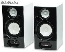 Speakers multimediali Bluetooth serie 2800
